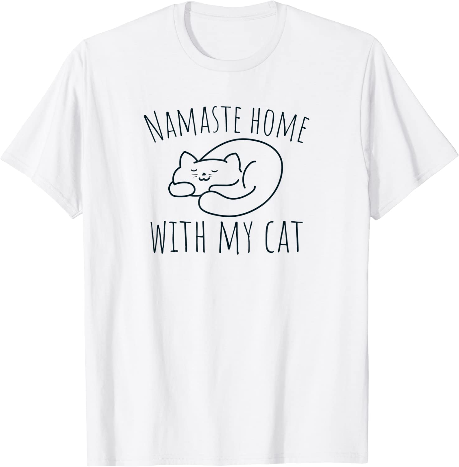 Cat Mom TShirt Gift For Cat Lover Fur Mama Shirts Cat Owner Tee Funny Cat T Shirt Cat T-Shirt Cat Mother Gifts Animal Lover Shirt