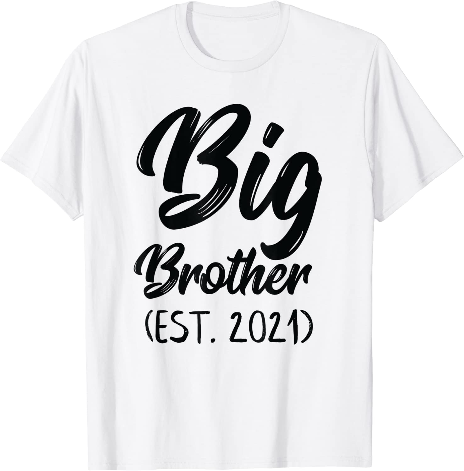 Little Brother Baby Brother Shirt Sibling Shirts Big Brother Shirt Pregnancy Announcement Little Brother \u00a9 Kids Graphic Tee