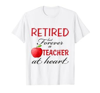 Amazon.com: Maestro Jubilado pero Forever un profesor de ...