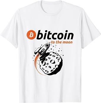 merch bitcoin)