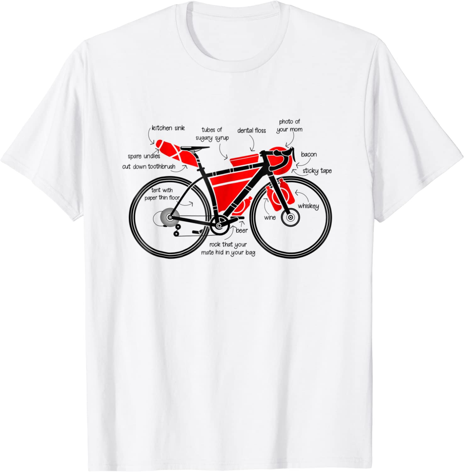 Graphic Tees for Men Vintage Graphic Tees For Women Vintage Funny Cycling Shirt Grafic Tshirt Vintage Retro Tee My First Steroid Cycle
