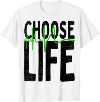 Baby Lives Baby Lives Matter Right to Life Pro LIfe Shirt Pro Life Pro Life Tshirt Babies Lives Babies Lives Matter