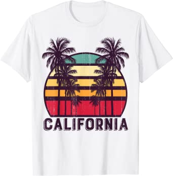 70s vintage graphic tee XS S 1970s cap sleeve t-shirt California Saddle Rack San Jose Rode The Cowboy Bull scoop neck soft 5050 Fun-Tees