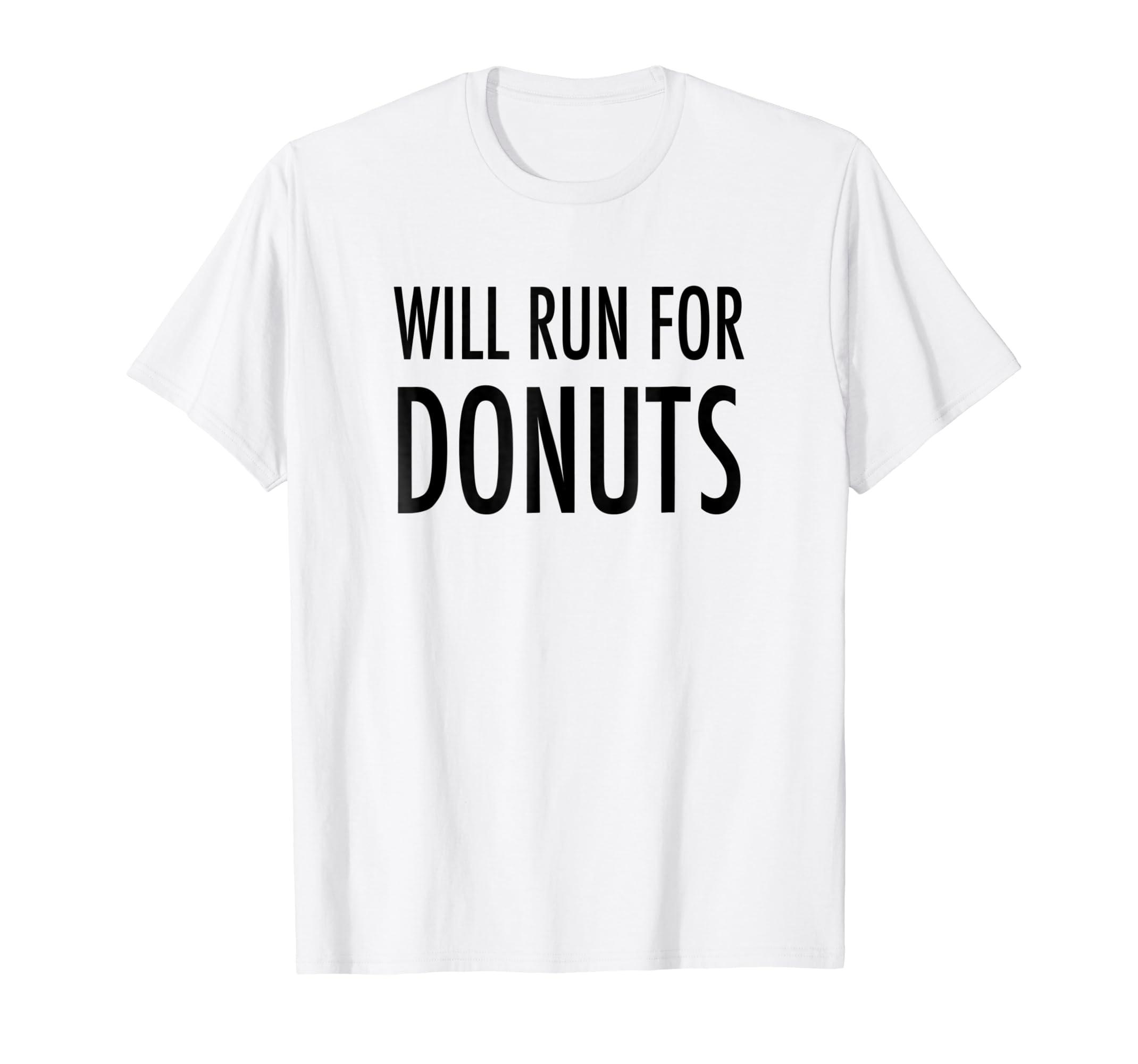 ea986238 Funny Slogan Running Shirts - DREAMWORKS