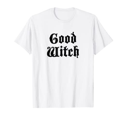 Halloween Friends Shirt.Amazon Com Halloween Good Witch Costume For Best Friends