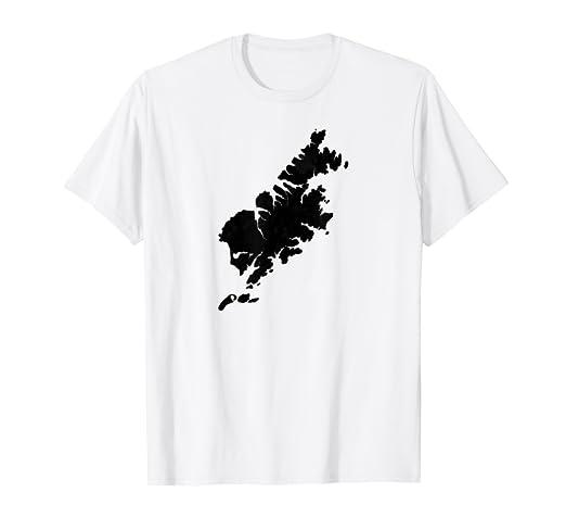 Amazon.com: Kodiak Island Map Alaska Home State T-Shirt: Clothing on maui map, south of azov world map, douglas island map, st. michael island map, viking island map, prince edward island map, brunswick island map, orange island map, virginia island map, philadelphia island map, new orleans island map, eastern gulf coast map, alaska map, sitka map, death valley map, st. paul island map, spruce island map, raspberry island map, chitina river map, manzanillo island map,