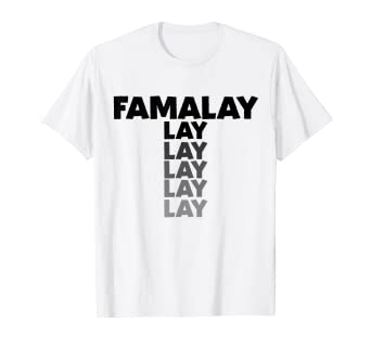 Amazon Com Trinidad Carnival Tshirts Famalay Clothing