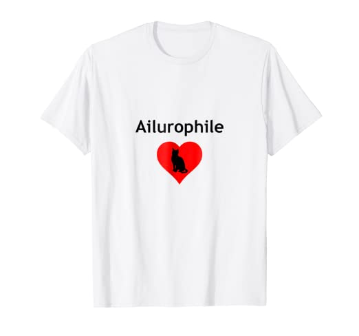 Ailurophile dating