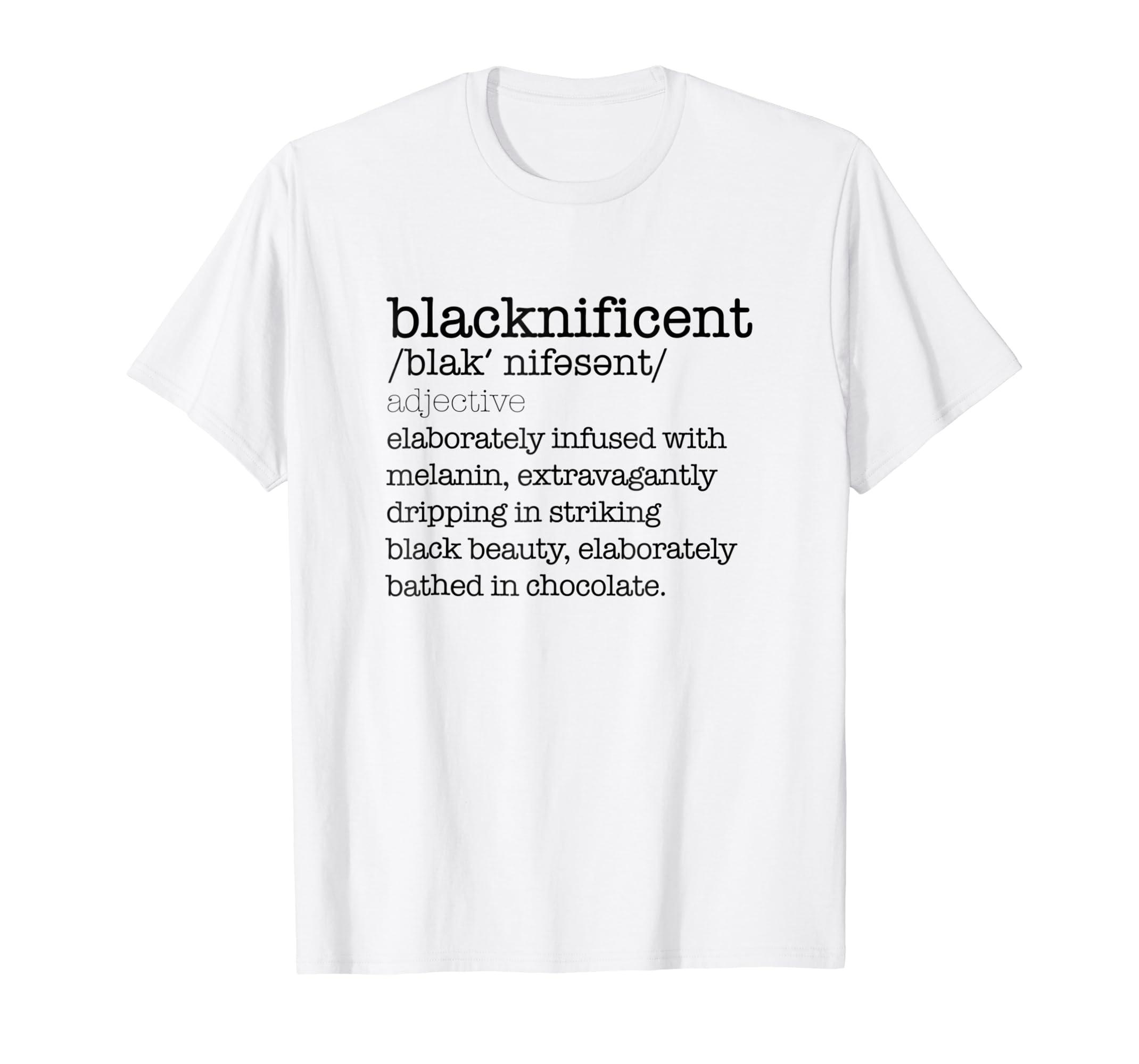 Definition Black Shirts - DREAMWORKS