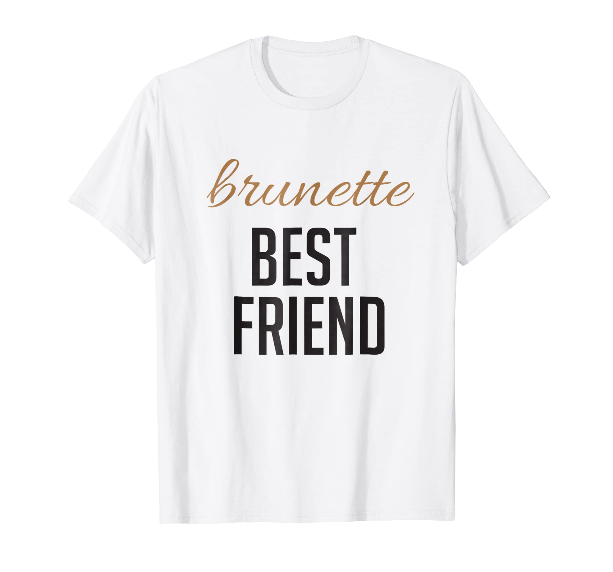 86848a91e Matching Shirts For Best Friends Amazon – EDGE Engineering and ...