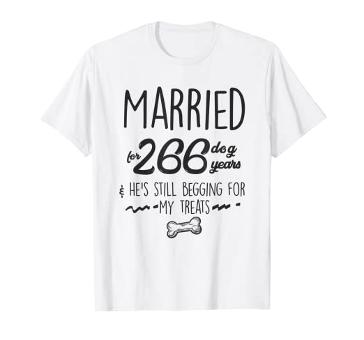 Image Unavailable. Image not available for. Color: 38 Yr Anniversary Gift, 38th Wedding ...