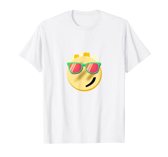 Amazon.com: Happy Arepa Venezuela Shirt Gift Husband Wife or ...