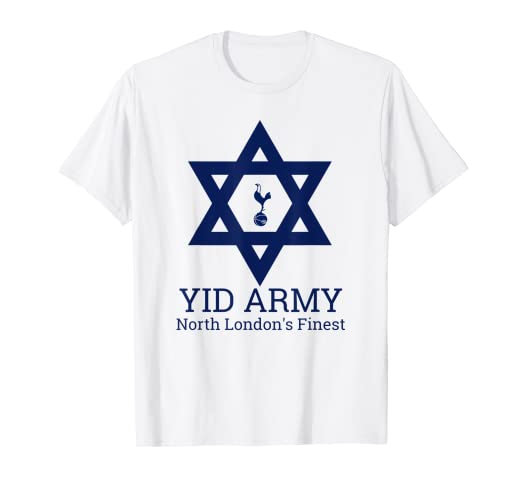 yid download