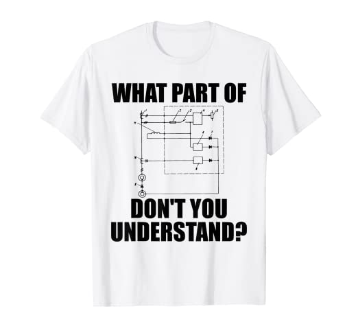 Amazon.com: Electrical Engineer Shirt Funny Electric Floor ... on electrical engineering, electrical plan example, commercial electrical plan, residential electrical plan, electrical spec sheet, electrical wiring, electrical symbols, electrical power plan, electrical riser diagram, interior design electrical plan, electrical prefixes, energy plan, electrical bath, electrical outlet plan, bathroom electrical plan, electrical cover sheet, what's your plan, electrical house plan, office electrical plan, electrical inspection checklist,