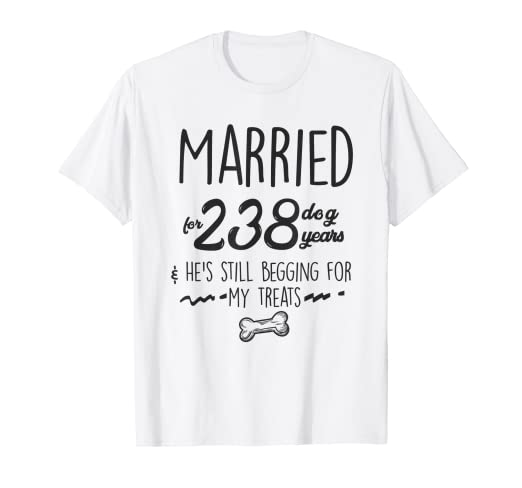 Image Unavailable. Image not available for. Color: 34 Yr Anniversary Gift, 34th Wedding ...