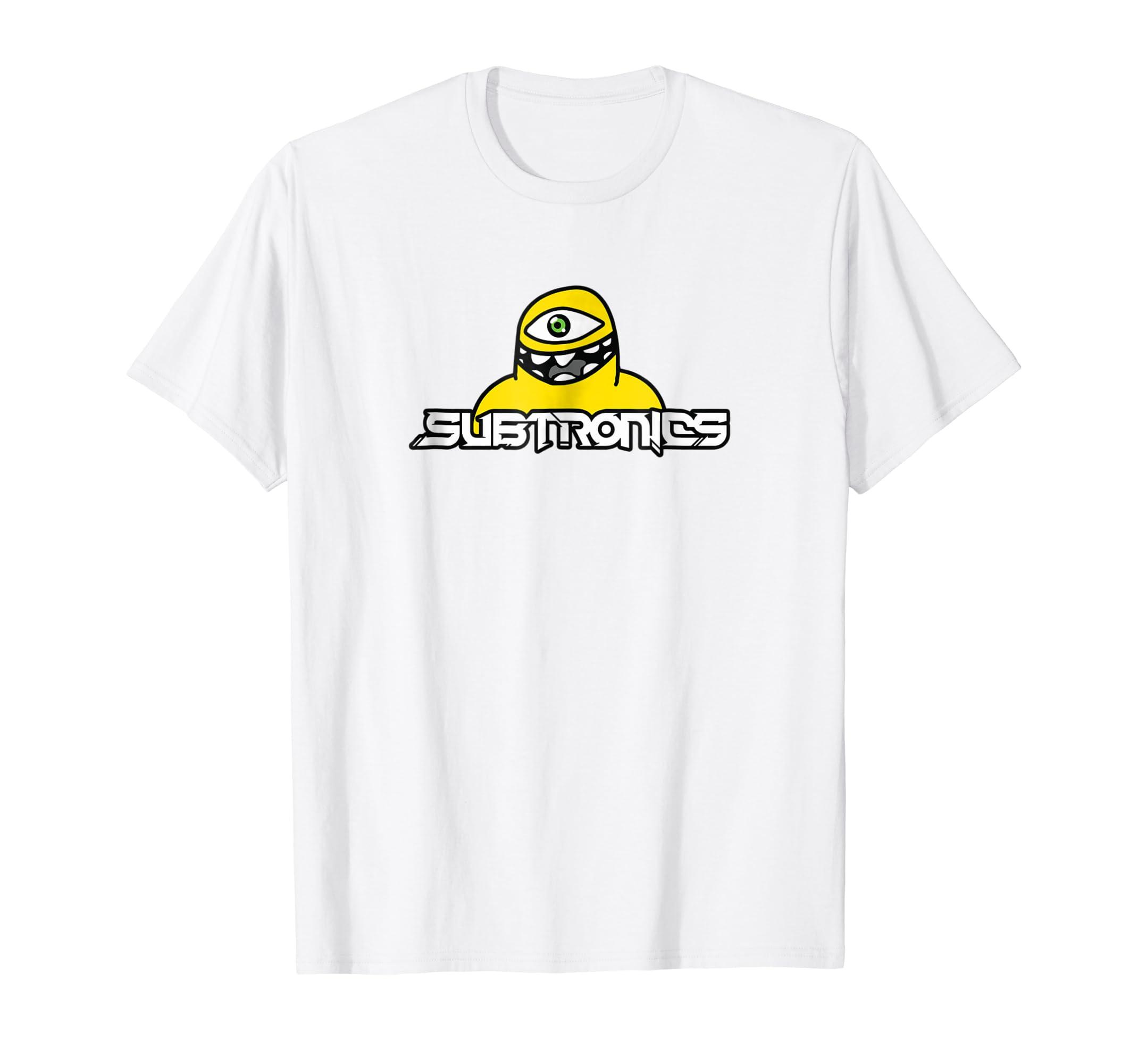 b029effc subtronics shirt-azvn – Anzvntee