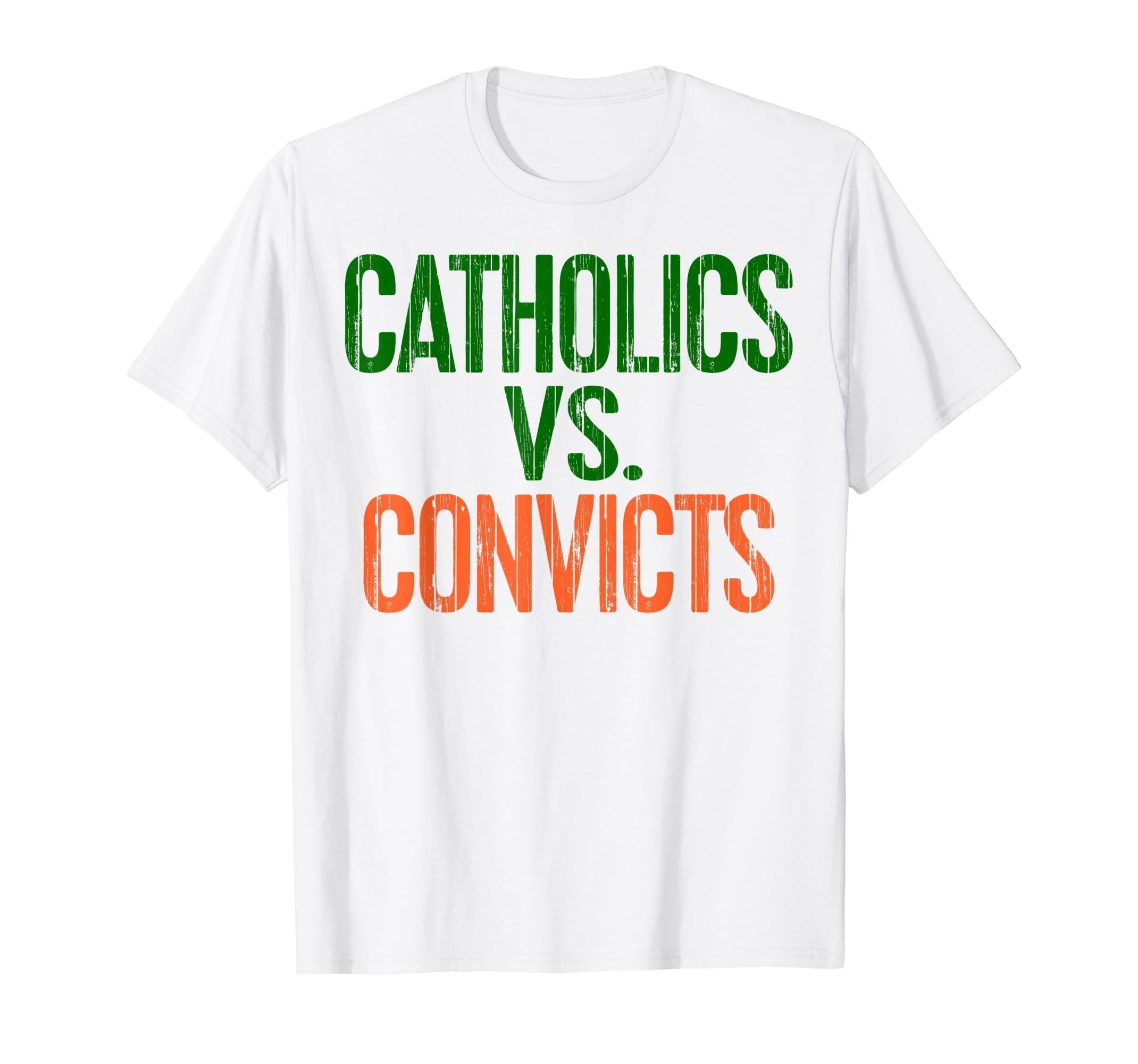 5189f8643df8 Notre Dame Football T Shirts Funny | Azərbaycan Dillər Universiteti