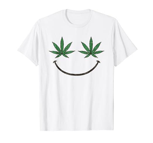 Image result for funny lazy emoji stoner shirt