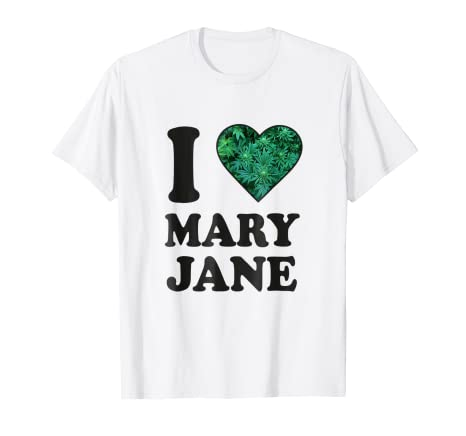 Amazon com: Mary Jane Canada Weed Kush 420 Smoke Vape I love