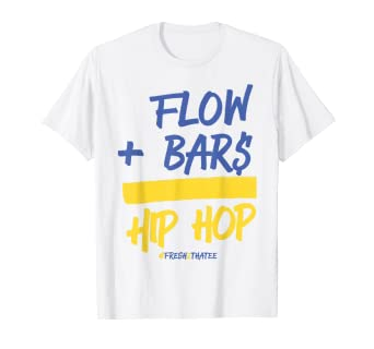 6739e7cac304a3 Image Unavailable. Image not available for. Color  Hip hop shirt made to  match Jordan 5 jsp laney