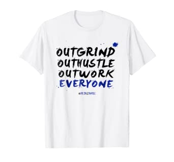 100e7a01b78292 Image Unavailable. Image not available for. Color  Hustle shirt   made to  match Jordan 10 orlando
