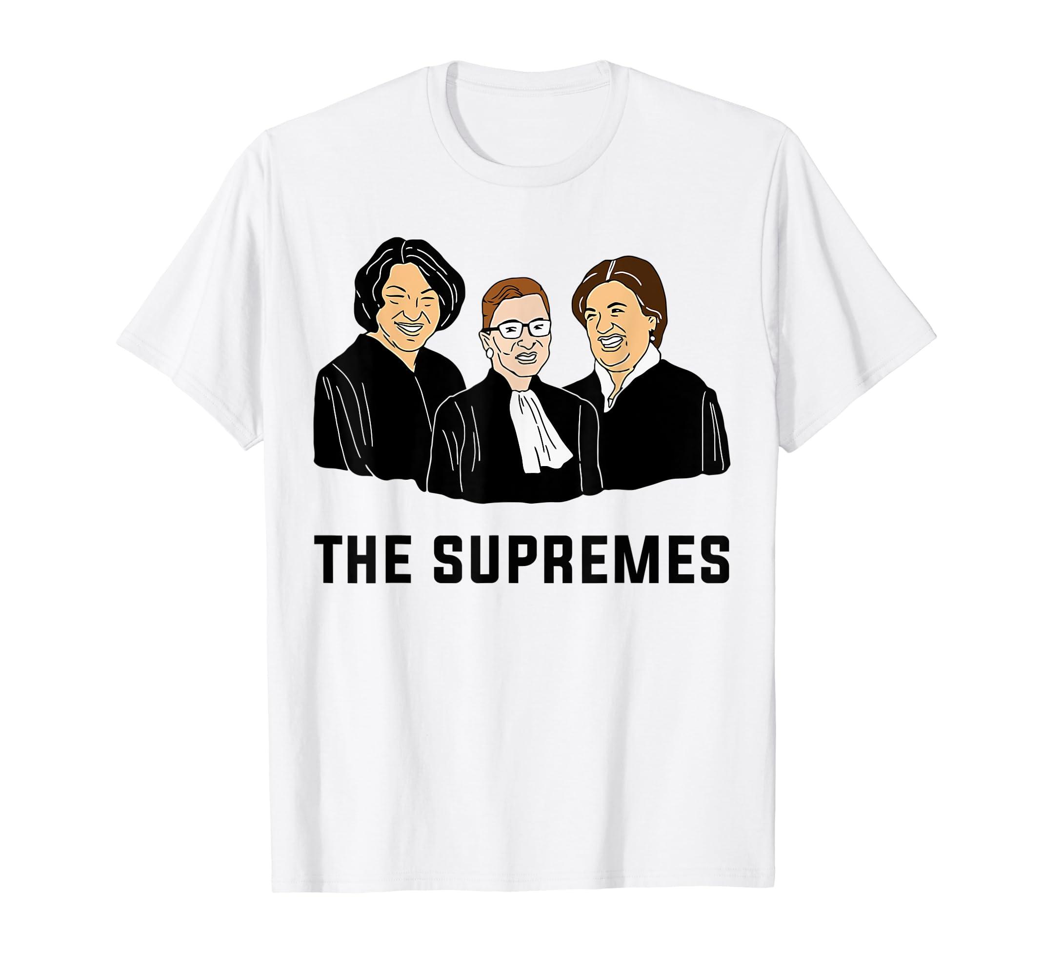 cdcf5b2ee0e3 Amazon.com: The supremes: Clothing