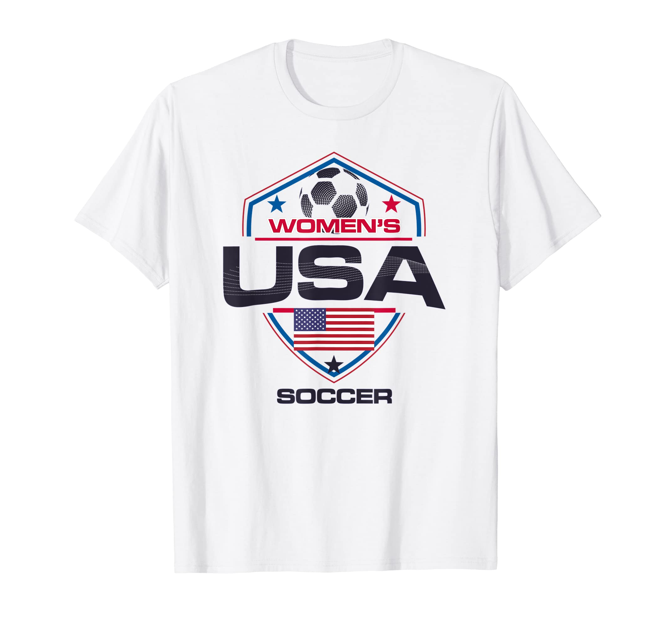 d69371eab Usa Soccer T Shirt Amazon – EDGE Engineering and Consulting Limited