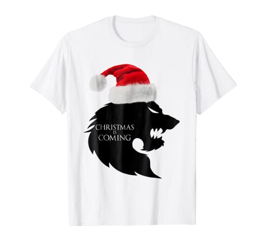 bd427274f3cba t shirt design bundle christmas is sexy. image is loading nordic ...