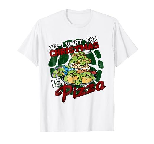 Amazon.com: Teenage Mutant Ninja Turtles Pizza Shell Group ...