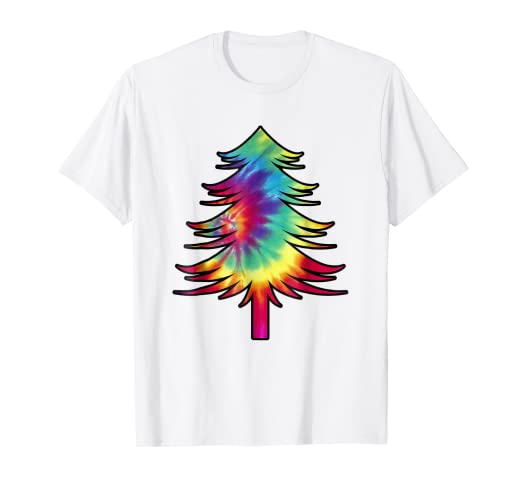 8f48dca5e26 Image Unavailable. Image not available for. Color  Tie Dye ...