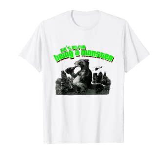 914dbb0f1 Image Unavailable. Image not available for. Color: Hackers Hack The Planet T -Shirt