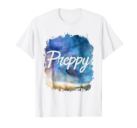 Amazoncom Preppy 80s Funny Slang Saying Nostalgic Lingo Shirt