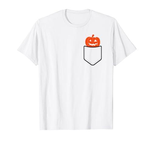 Hilarious Trending Halloween Party Pumpkin Dress T Shirt  T Shirt