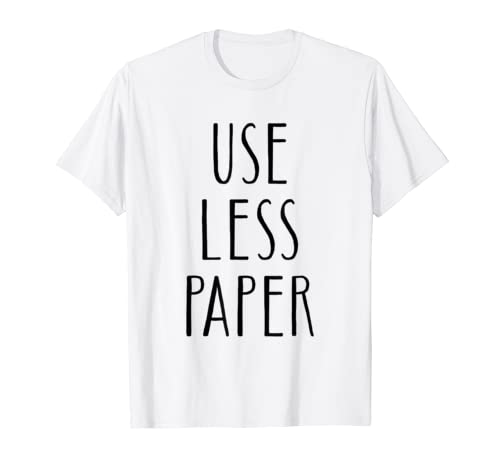 Global Climate Strike Paper Human Signs Fridays For Future T Shirt