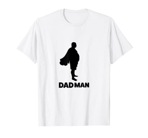 Dadman Father's Day