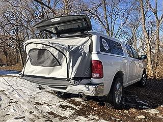TopperLift Nomad Full-Size