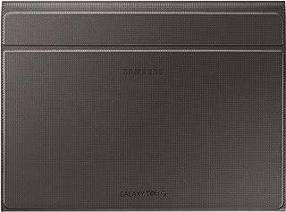 Samsung Book Cover for Galaxy Tab S 10.5 (EF-BT800BSEGUJ)