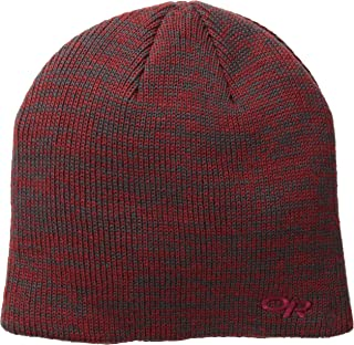 Outdoor Research Orkney Beanie