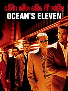 watch ocean's thirteen online free
