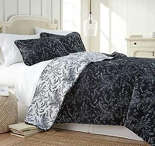 paisley twin comforter sets
