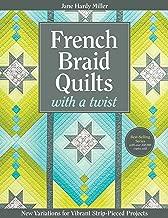 Best braid books text Reviews