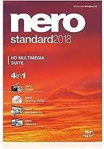 Nero Standard 2018 [Download]