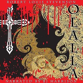 Olalla [Classic Tales Edition]