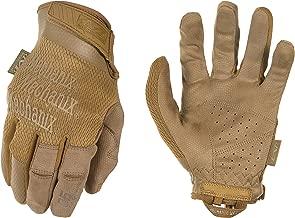Best the gun glove Reviews