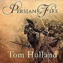 tom holland author