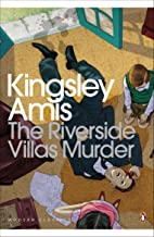 The Riverside Villas Murder (Penguin Modern Classics)