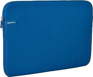 AmazonBasics 17.3 Inch Laptop Computer Sleeve Case - Blue