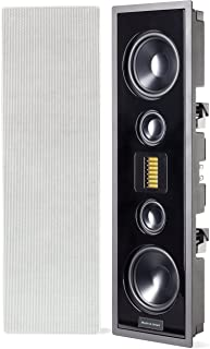 Best infinity beta series speakers Reviews