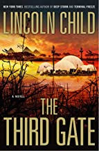 Best the third gate child Reviews