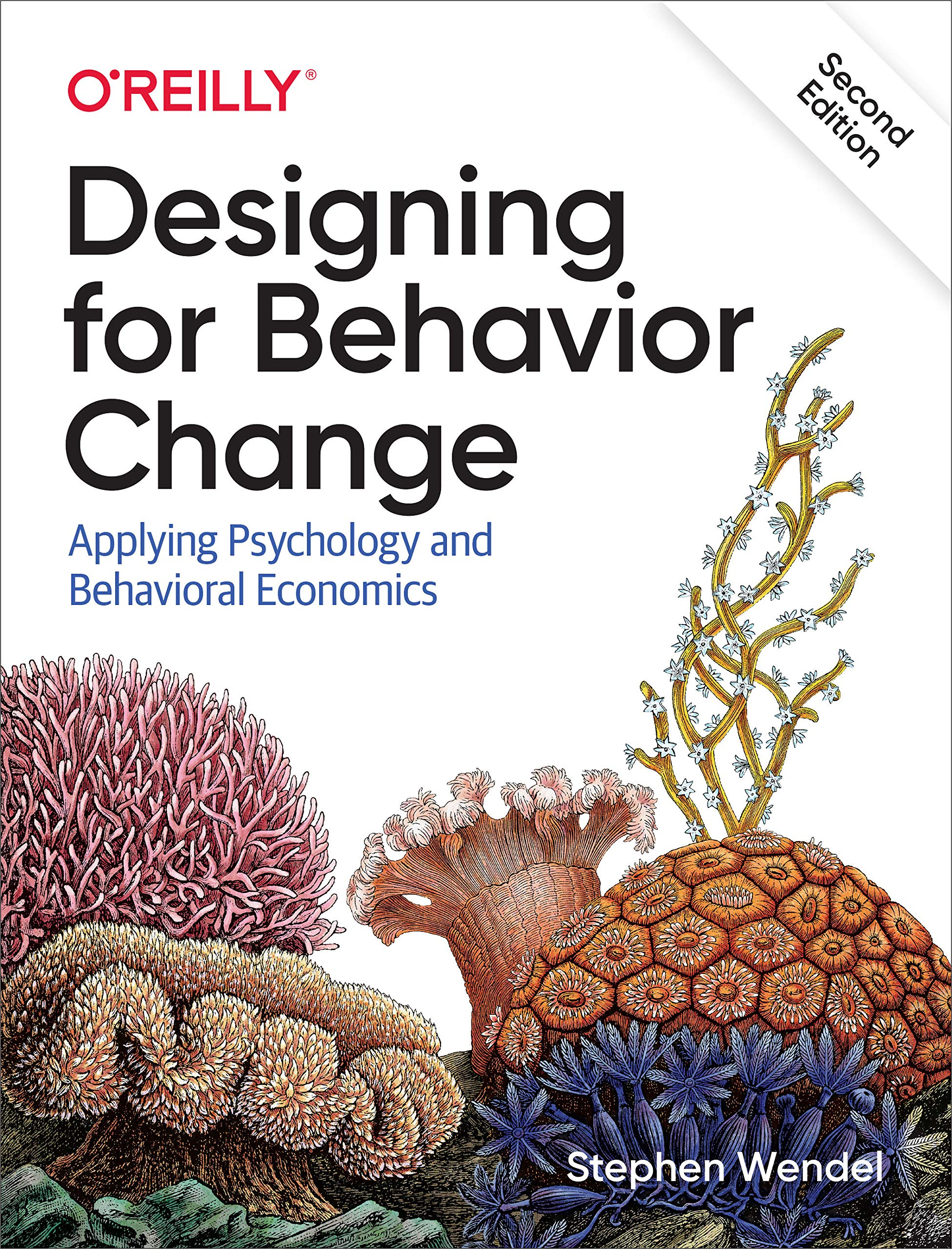 Download Designing For Behavior Change: Applying Psychology And Behavioral Economics 